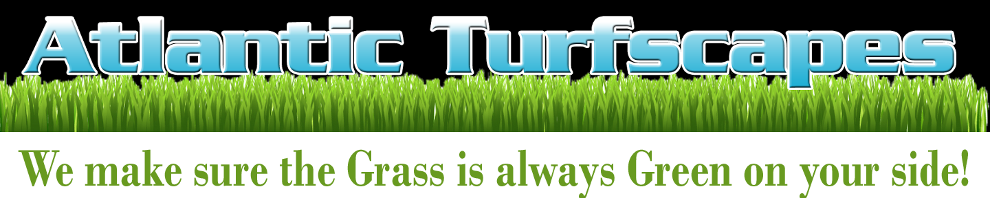 Atlantic Turf Scapes
